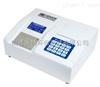 LH-CM3112型锰法COD测定仪
