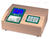 LH-CU3112重金属铜测定仪 铜离子检测仪