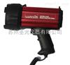 LUYOR-2120B手持式高强度探伤黑光灯