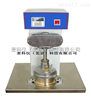 MKY-XH159B 润滑脂万次剪切试验仪(双缸)