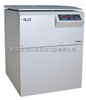 GL12GL12大容量冷冻高速离心机