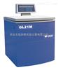 GL21MGL21M高速冷冻离心机
