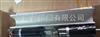 AIRPOT气缸,AIRPEL气缸,AIRPOT中国daili