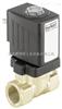 德国宝德6213电磁阀|BURKERT宝德排水电磁阀经销