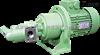 德国施特梅尔STEIMEL清洁油泵优势供应