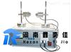 XYJ型河南建筑工程检测仪器动弹仪