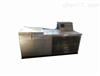 XYJ型河南仪器设备销售平顶山冻融试验箱