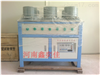 HP-4.0型混凝土抗渗仪——公路仪器——试验室配置