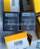 派克电磁线圈4818653D上海一级代理