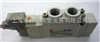 SY5120-5DD-01SMC电磁阀参数特点介绍