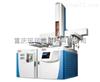 TSQ™ 8000 EvoGC-MS/MS 气质联用仪