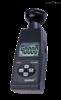闪频测速仪DT2239B 升级DT2240B