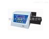 YD-20KZ片剂硬度测试仪