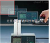 德国马尔 M1便携式粗糙度仪 测量范围:100um 测量速度:0.5mm/s 轮廓分辨率:12nm