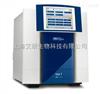 美國ABI ViiA7高產率熒光定量PCR儀