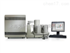 美國ABi7900熒光定量PCR