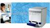 美國ABI7500熒光定量PCR儀