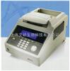 美國ABI 9700 PCR擴增儀