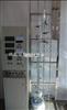 定制萃取(共沸)精馏装置