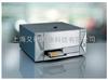 瑞士Tecan Infinite M1000 Pro 全波長多功能酶標儀