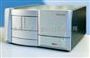 瑞士Tecan Infinite F500多功能酶標儀
