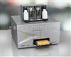 瑞士Tecan Infinite F200/M200型多功能酶標儀