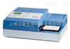 美国热电MULTISKAN ASCENT酶标仪