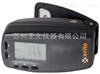 X-Rite 500系列爱色丽分光密度仪