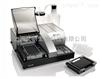 美国宝特ELx50微孔板全自动洗板机