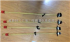 YGT52-01 德国恩格勒ENGLER传感器