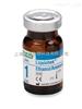 美国伯乐液体乙醇 氨质控品