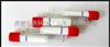 QB-1003呋喃唑酮酶联免疫试剂盒