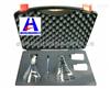 XWCL嗅和味及氯化物快速检测装置