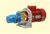 SF6/120R施特梅尔齿轮泵