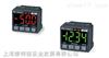 PX系列日本基恩士光电传感器现货