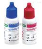 美国伯乐尿液干化学控制品(滴瓶)