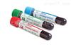 美国伯乐液体血液学控制品 (C)