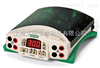 美國伯樂Powerpac Basic 基礎型電源 貨號1645050