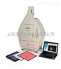 美國BIO-RAD ChemiDoc XRS+ 化學發光成像系統貨號1708265