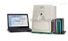 美國BIO-RAD Gel Doc EZ 全自動成像系統貨號1708270