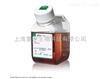 Gibco胎牛血清(澳洲血源)10099-141