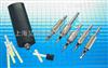 德国gke纹身器材蒸汽灭菌批量监测系统