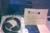 伯樂Bio-rad 680酶標儀配套中文軟件