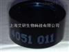 美國Bio-rad 550酶標儀415nm濾光片