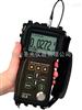 CL5V声速模块超声波声速仪