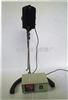 JJ-1智能数显恒速电动搅拌器