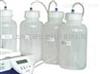 安图斯fluido iWO-960洗板机洗瓶