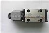阿托斯DH-0151 50手动方向阀