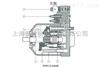 意大利ATOS阿托斯 PVPC系列轴向柱塞泵原装意大利进口