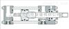 国内专供意大利ATOS阿托斯 CK系列油缸原装进口